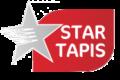 StarTapis